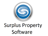banner-surplus-property-software.png